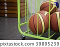 โรงยิมโกดังคลังสินค้าโรงเรียนบาสเก็ตบอลโรงเรียนมัธยมมัธยมปลาย 39895239
