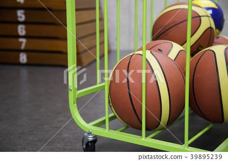 健身房倉庫倉庫學校籃球教育高中 39895239