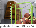 โรงยิมโกดังคลังสินค้าโรงเรียนบาสเก็ตบอลโรงเรียนมัธยมมัธยมปลาย 39895240