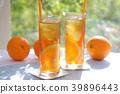 冰茶 茶 红茶 39896443