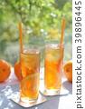 冰茶 茶 红茶 39896445