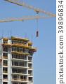building under construction 39896834