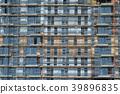 building under construction 39896835