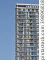 building under construction 39896838
