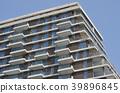building under construction 39896845