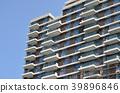 building under construction 39896846