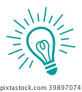bulb, light, light-bulb 39897074
