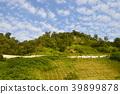 풍경, 경치, 자연 39899878