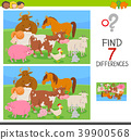 animal cow sheep 39900568