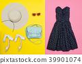 fashion wardrobe female 39901074