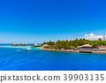馬爾代夫度假島 39903135