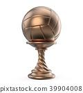 third, place, bronze 39904008