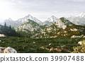 field, landscape, meadow 39907488