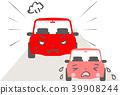 vehicle, autocar, automobile 39908244