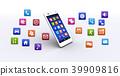 app, apps, application 39909816