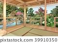 Japanese style _ Toya 2 39910350