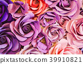 backdrop, background, color 39910821