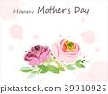 母親節 39910925