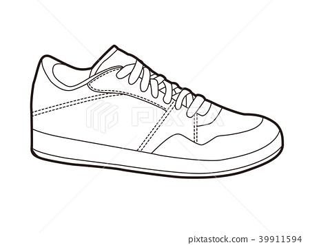 sneakers 39911594