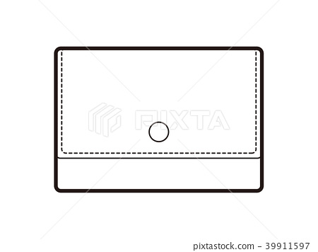 wallet 39911597