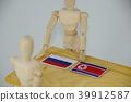북러 회담의 이미지 39912587