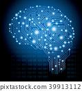 人工智能 39913112