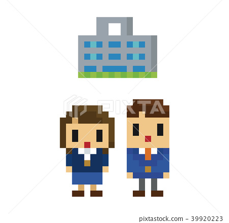 學生 制服 校服 39920223