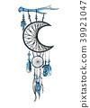 art, dreamcatcher, ethnic 39921047