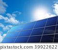 solar panel panels 39922622