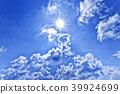 ท้องฟ้า,เมฆ,พายุฝน 39924699