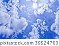ท้องฟ้า,เมฆ,พายุฝน 39924703