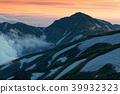 堆 许多 山峰 39932323