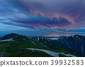 mountain, cloud, clouds 39932583