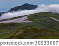 mountain, mount dainichi, dainichi-dake 39933097