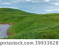 iide mountain range, nature, natural 39933628