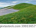iide mountain range, nature, natural 39933657