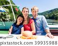 family, girl, child 39935988