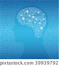 人工智能 39939792