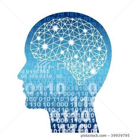 人工智能 39939795