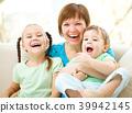 家庭 家族 家人 39942145
