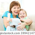 家庭 家族 家人 39942147