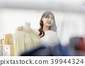 時裝設計師,韓國 39944324