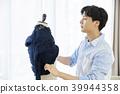 패션디자이너,한국인 39944358