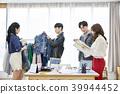 時裝設計師,韓國 39944452