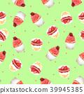 무늬, 패턴, 양식 39945385