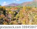 Naruko Gorge Miyagi Tohoku Japan 39945847