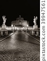 Italy, angelo, sant 39947561