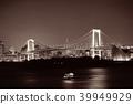 Tokyo bay 39949929