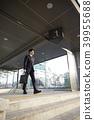 商人,韓國人 39955688