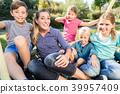 家庭 家族 家人 39957409